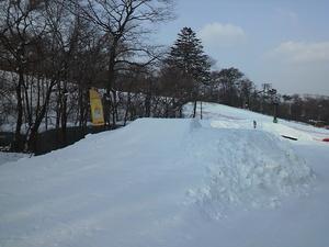 sakuburo397.JPG