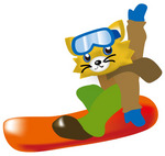 tora_Snowboarding_2.jpg