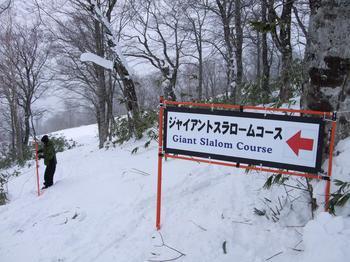 091229shizu5.jpg