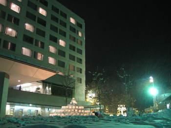 20100109shizu15.JPG