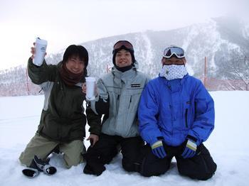20100109shizu3.jpg