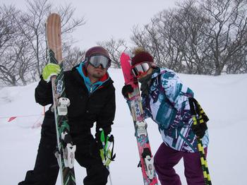 20100110shizu113.jpg