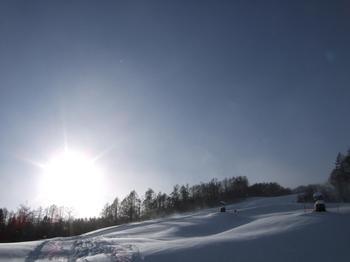 20100114shizu30.jpg