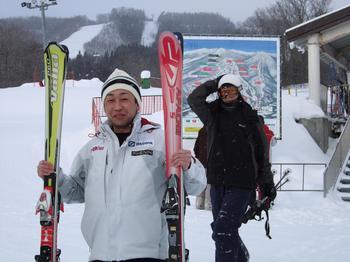 20100117shizu6.jpg