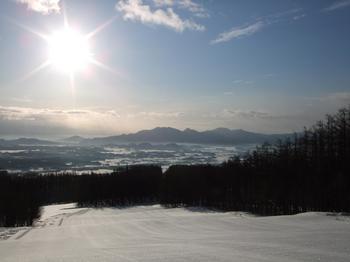 20100118shizu1.jpg