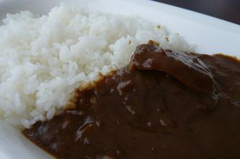 20100120shizu11.JPG