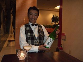 20100122shizu_kaku3.jpg