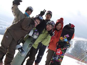 20100131shizu5.jpg