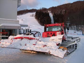 20100201shizu5.jpg