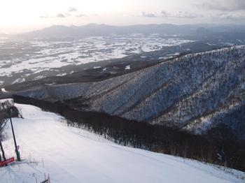 20100208shizu2.jpg