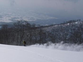 20100211shizu6.jpg