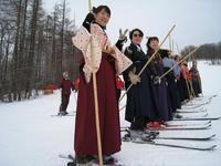2010shizukuihi_112.JPG