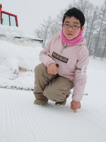 20110130shizu18.jpg