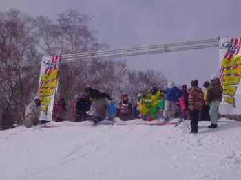 shizu13.jpg