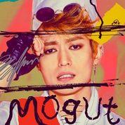 「Mogut(モグー)」~ハリネズミホテルへようこそ~