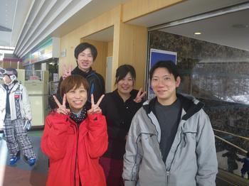 19.2014.3.15IMGP0169.JPG