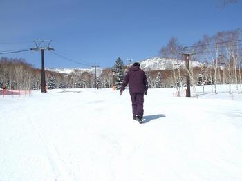 2012.2.28-03.JPG