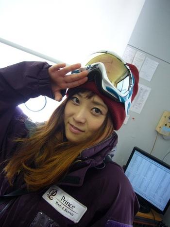 misako20150122.1.JPG
