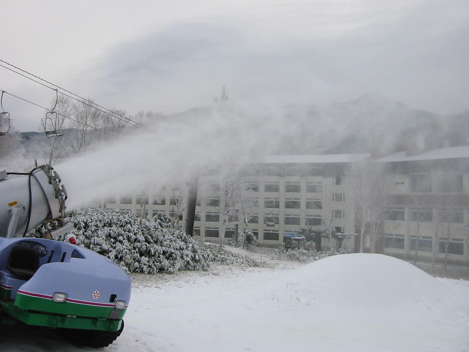 11月30日朝降雪 001.jpg