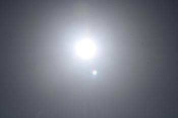 yakebi20120329.0jpg.jpg