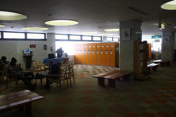 yakebi20121226.3jpg.JPG