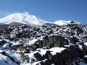 雪景色メイン.JPG