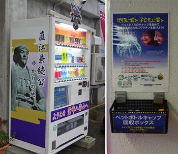 blog_jihannki.jpg